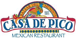 Logo-2-1 san diego restaurant week