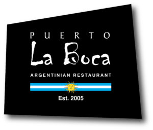 Logo-Est2005-300x256 san diego restaurant week