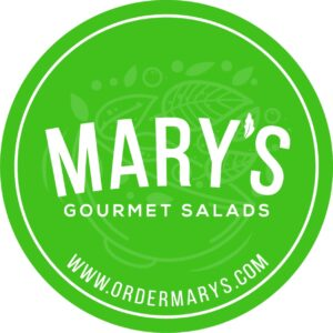 Logo-Marys-Gourmet-Salads-08.22.2019-300x300 san diego restaurant week