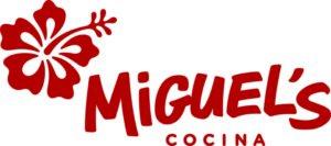Miguels_Logo_Primary_PMS7621-3-300x133 san diego restaurant week