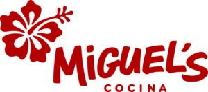 Miguels_Logo_Primary_PMS7621-5-300x133 san diego restaurant week