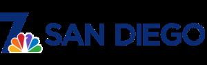 NBC-7-logo-300x94 san diego restaurant week