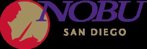 Nobu-San-Diego-Logo-300x101 san diego restaurant week