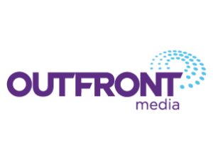 Outfront-Media-Logo-300x225 san diego restaurant week