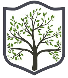 Parq-West-Logo-Shield-Only san diego restaurant week