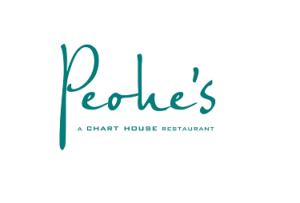Peohes-5-300x203 san diego restaurant week