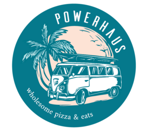 Powerhaus-Logo_teal-300x266 san diego restaurant week