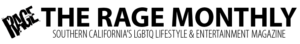 RAGE-logo-300x44 san diego restaurant week