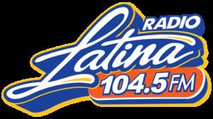 Radio-Latina-Logo-300x168 san diego restaurant week