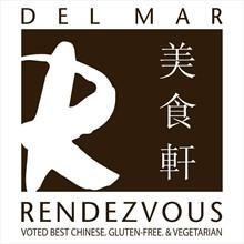 Rendezvous-Logo san diego restaurant week