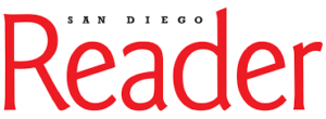 SD-reader-logo-300x110 san diego restaurant week