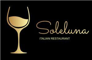 SOLELUNA-ITALIAN-REST-300x196 san diego restaurant week