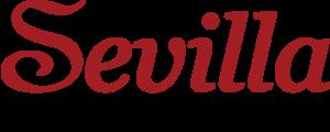 Sevilla_typeface-color-300x120 san diego restaurant week