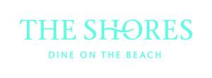 Shores-Rest-Teal-500px-300x110 san diego restaurant week