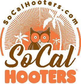 SoCal-Hooters-logo-1 san diego restaurant week