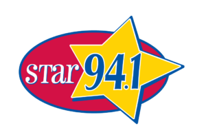 Star_94.1-300x202 san diego restaurant week