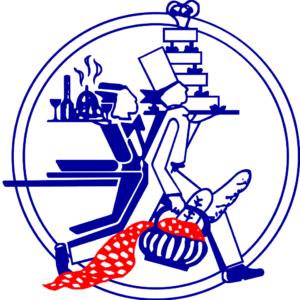 TFG-logo-300x300 san diego restaurant week