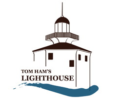 THL-logo san diego restaurant week