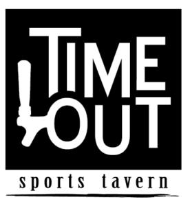 Time_out_new_logo-x-01-276x300 san diego restaurant week