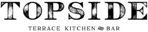 Topside-Logo-300x65 san diego restaurant week
