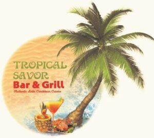 Tropical_Savor_logo_2final1-300x270 san diego restaurant week