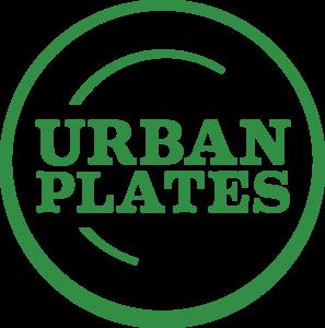 UP_Logo_Primary_FINAL-1-297x300 san diego restaurant week