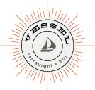Vessel-Logo-2 san diego restaurant week
