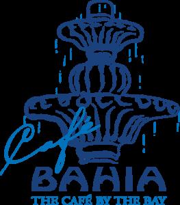 bahiacafe_Blue-263x300 san diego restaurant week
