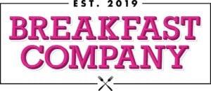 breakfastco-logo-main-300x130 san diego restaurant week