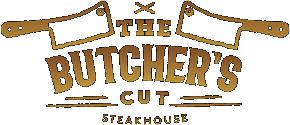 butcherscut-logo-2019-03-29 san diego restaurant week
