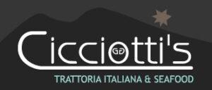 cicciottis_logo-300x128 san diego restaurant week