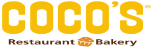 cocos-300x94 san diego restaurant week