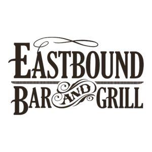 eb_logo-2-2-300x300 san diego restaurant week