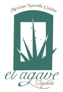 elagave-206x300 san diego restaurant week