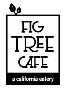 figtree_logoredesign-r2-226x300 san diego restaurant week