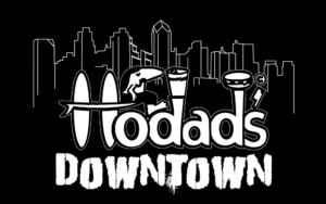 hodads-downtown-logo-black-long-300x188 san diego restaurant week