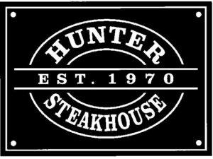 hunterlogo-300x225 san diego restaurant week