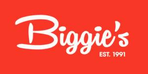 logo-2-300x150 san diego restaurant week