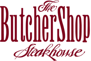 logo-butcher-shop-on-300x201 san diego restaurant week