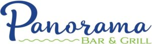 logo-panorama-bar-and-grill-300x87 san diego restaurant week