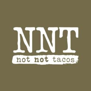 nnt-logo-300x300 san diego restaurant week
