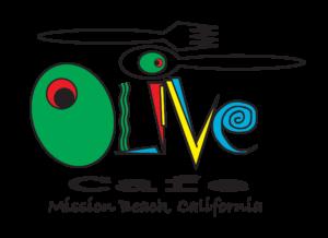 olivecafelogo_color-300x218 san diego restaurant week