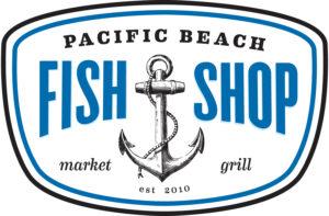 pb-hres-logo-3-300x197 san diego restaurant week