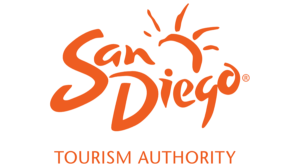 san-diego-tourism-authority-vector-logo-300x167 san diego restaurant week