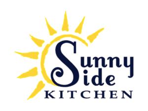 sunnysidekitchen-escondido_web-logo_tiny-300x225 san diego restaurant week