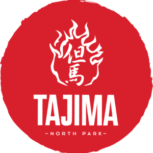 tajima-logo-North-Park-2-300x300 san diego restaurant week