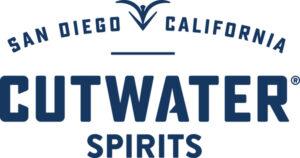 CWS-SD-Logo_Navy-601x316-118738d-002-300x158 san diego restaurant week