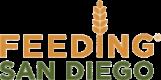 Feeding San Diego